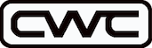 CWC logo Small