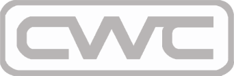 CWC transparent logo