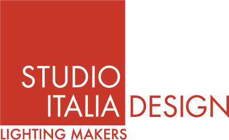 Studio Italia Design lights